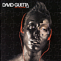 David Guetta - Just A Little More Love album