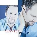 David Phelps - David Phelps album