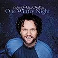 David Phelps - One Wintry Night album
