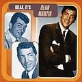 Dean Martin - Relax, It's Dean Martin album