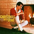 Dean Martin - Christmas With Dino album