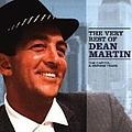 Dean Martin - The Very Best Of Dean Martin album