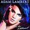 Adam Lambert - For Your Entertainment album