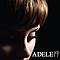 Adele - 19 album
