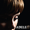 Adele - 19 альбом