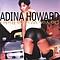 Adina Howard - Do You Wanna Ride? альбом