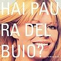 Afterhours - Hai Paura Del Buio? альбом