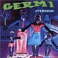 Afterhours - Germi альбом