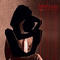 Afterhours - Ballate Per Piccole Iene альбом