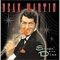 Dean Martin - Swingin' With Dino album