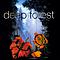 Deep Forest - Boheme альбом