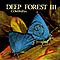 Deep Forest - Comparsa album