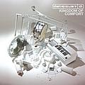 Delirious? - Kingdom Of Comfort альбом