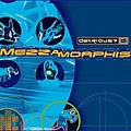 Delirious? - Mezzamorphis альбом