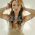 Delta Goodrem - Innocent Eyes album