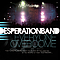 Desperation Band - Everyone Overcome album