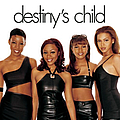 Destinys Child - Destiny's Child альбом