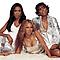 Destinys Child - Survivor альбом