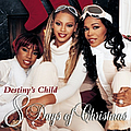 Destinys Child - 8 Days Of Christmas альбом