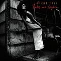Diana Ross - Take Me Higher альбом