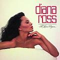 Diana Ross - To Love Again альбом