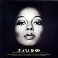 Diana Ross - Diana Ross (1976) альбом