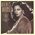 Diana Ross - Diana's Duets альбом