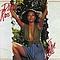 Diana Ross - The Boss альбом