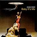 Diana Ross - Baby It's Me альбом