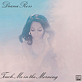 Diana Ross - Touch Me In The Morning альбом