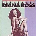 Diana Ross - Anthology альбом
