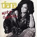 Diana Ross - Workin' Overtime альбом