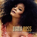 Diana Ross - Every Day Is A New Day альбом