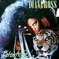Diana Ross - Eaten Alive альбом