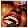 Diana Ross - An Evening With Diana Ross альбом