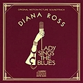 Diana Ross - Lady Sings The Blues альбом