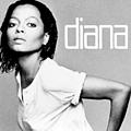 Diana Ross - Diana альбом
