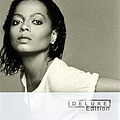Diana Ross - Diana (Deluxe Edition) альбом