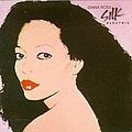 Diana Ross - Silk Electric альбом