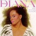 Diana Ross - Why Do Fools Fall In Love альбом