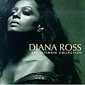 Diana Ross - One Woman альбом