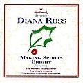 Diana Ross - Making Spirits Bright альбом