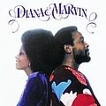 Diana Ross - Diana & Marvin альбом