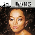Diana Ross - 20th Century Masters - The Millennium Collection: The Best Of Diana Ross альбом