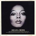 Diana Ross - Diana Ross альбом