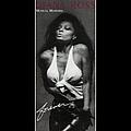 Diana Ross - Forever Diana: Musical Memoirs альбом
