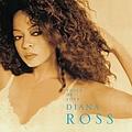 Diana Ross - Voice Of Love альбом