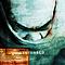 Disturbed - The Sickness альбом
