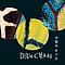 Dixie Chicks - Fly album
