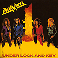 Dokken - Under Lock And Key альбом